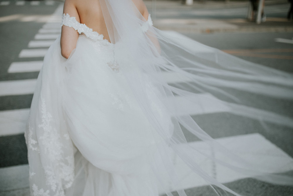 marjanarian_wedding_blush209.jpg