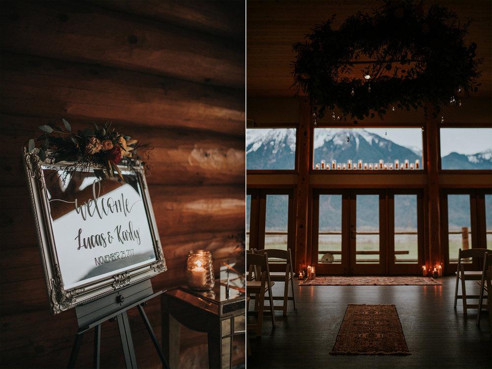fraser_river_lodge_wedding_photographer004.JPG