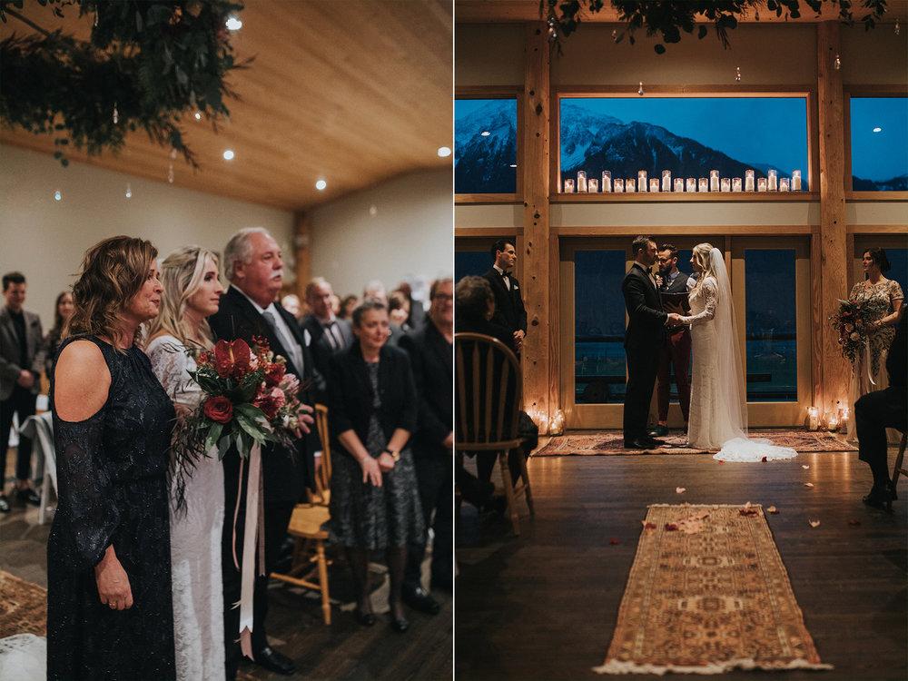 fraser_river_lodge_wedding_photographer007.JPG