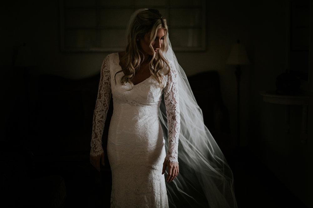 fraser_river_lodge_wedding_photographer012.JPG