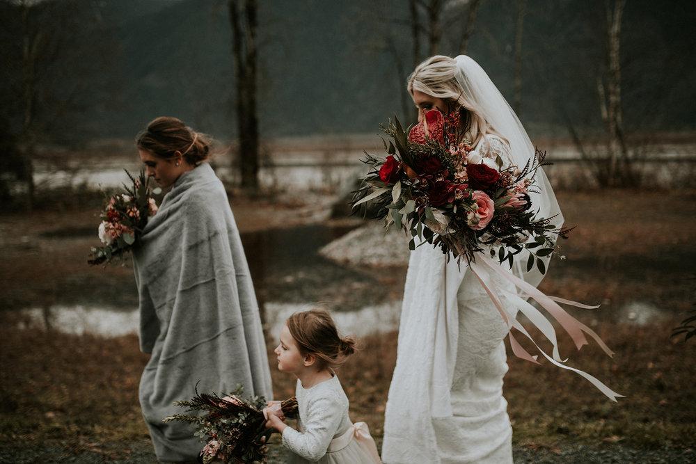 fraser_river_lodge_wedding_photographer013.JPG