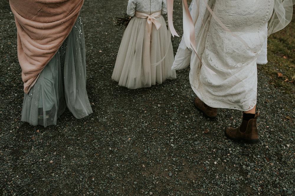 fraser_river_lodge_wedding_photographer014.JPG