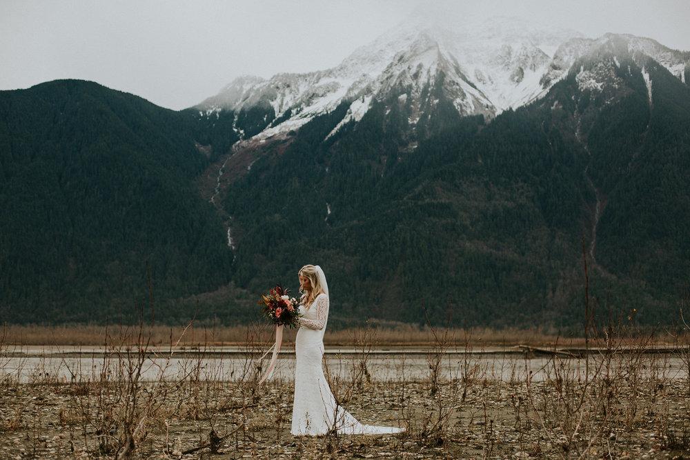 fraser_river_lodge_wedding_photographer015.JPG