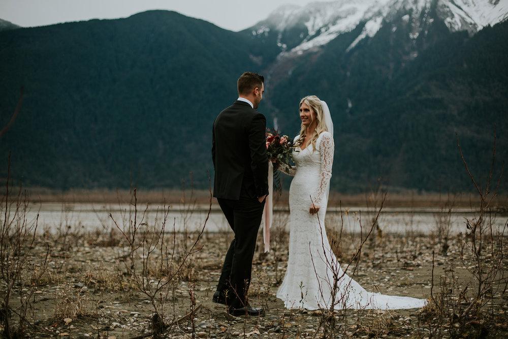 fraser_river_lodge_wedding_photographer017.JPG