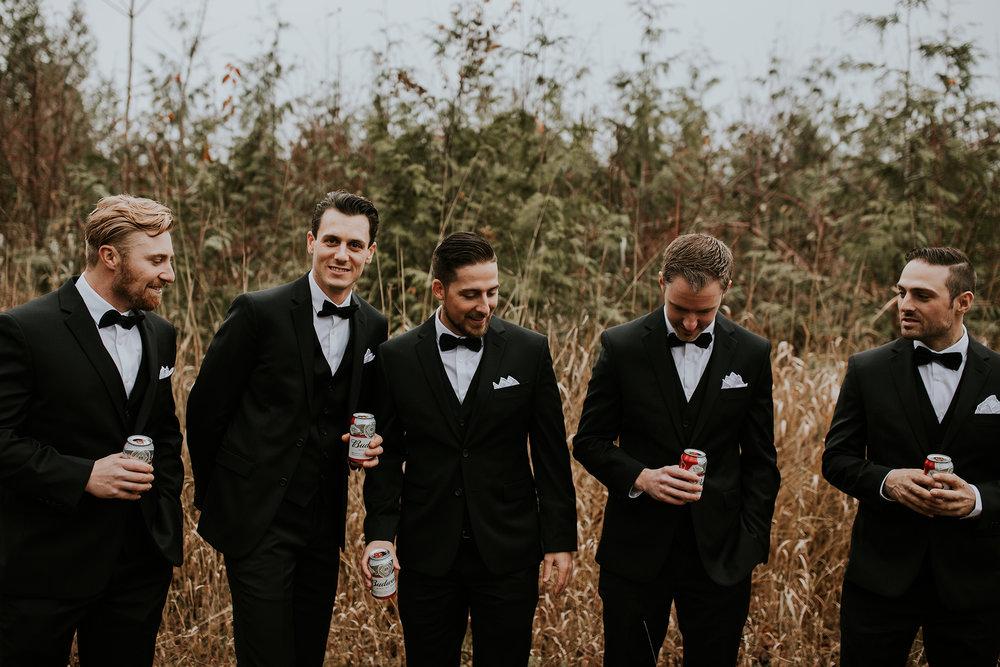 fraser_river_lodge_wedding_photographer021.JPG
