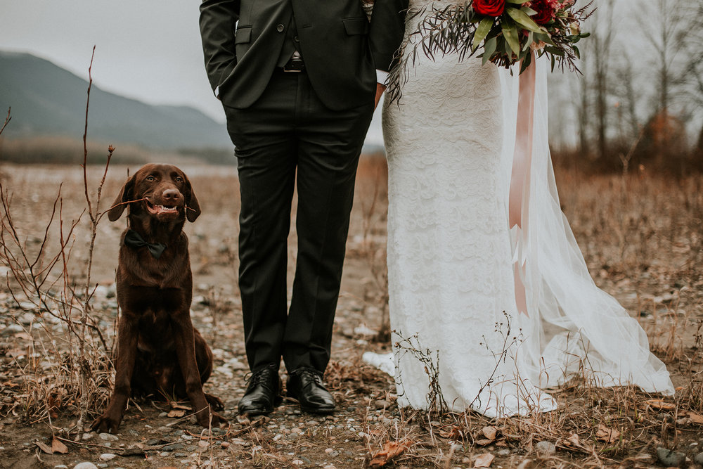 fraser_river_lodge_wedding_photographer024.JPG