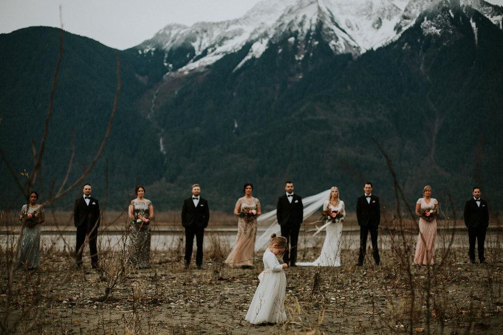 fraser_river_lodge_wedding_photographer025.JPG