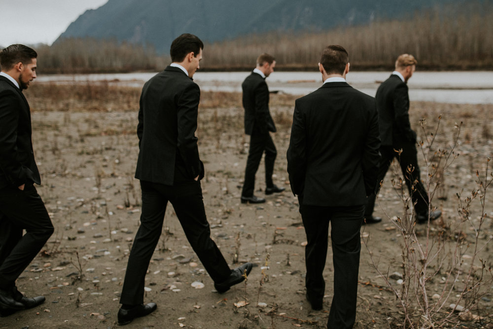 fraser_river_lodge_wedding_photographer029.JPG