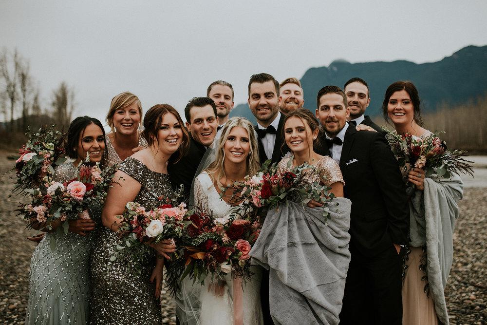 fraser_river_lodge_wedding_photographer030.JPG
