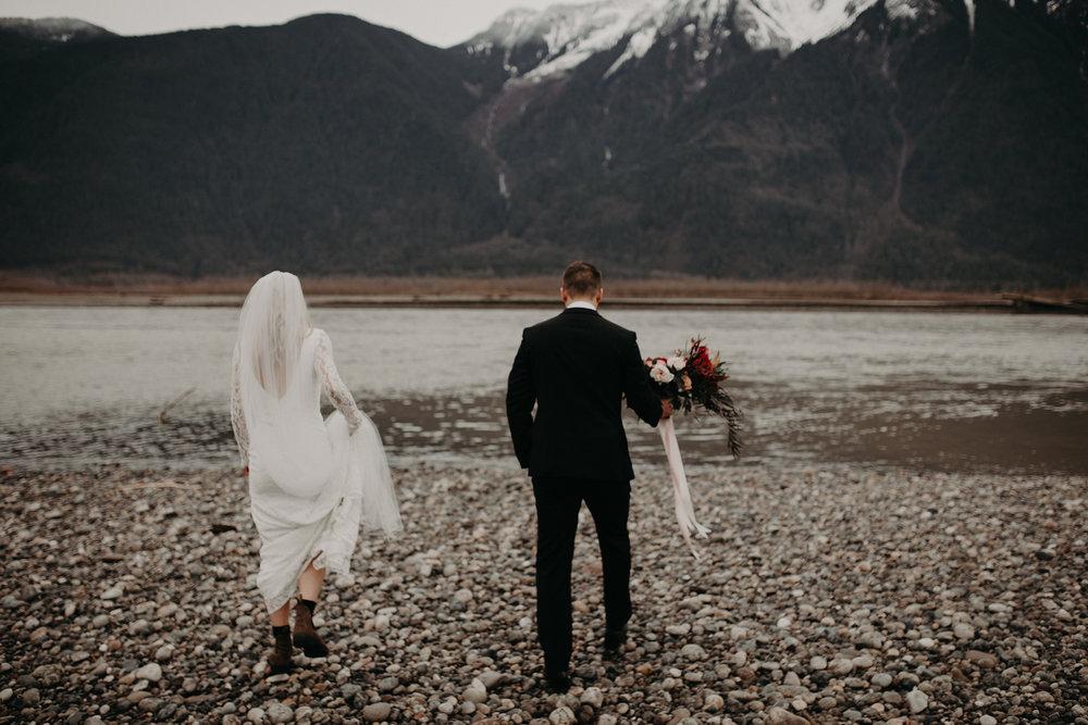 fraser_river_lodge_wedding_photographer032.JPG