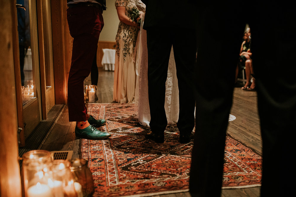 fraser_river_lodge_wedding_photographer040.JPG