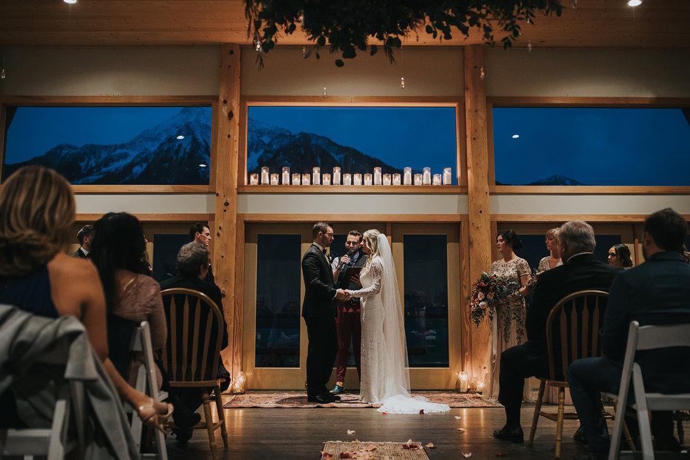 fraser_river_lodge_wedding_photographer041.JPG