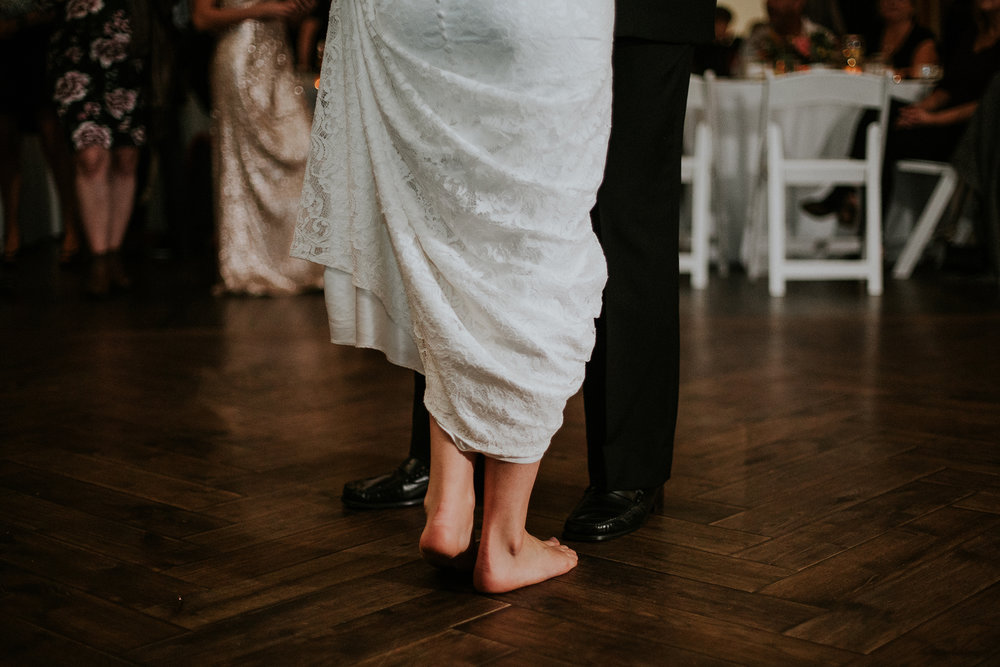fraser_river_lodge_wedding_photographer055.JPG