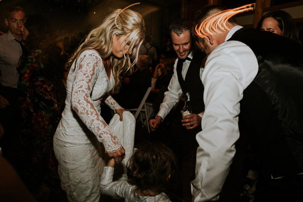fraser_river_lodge_wedding_photographer060.JPG
