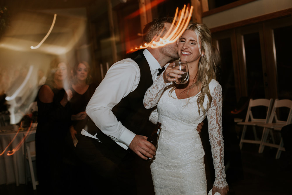 fraser_river_lodge_wedding_photographer064.JPG