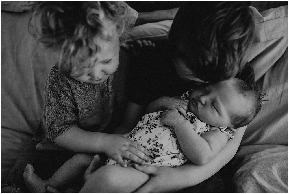 boho_hippy_maternity_session_019.JPG