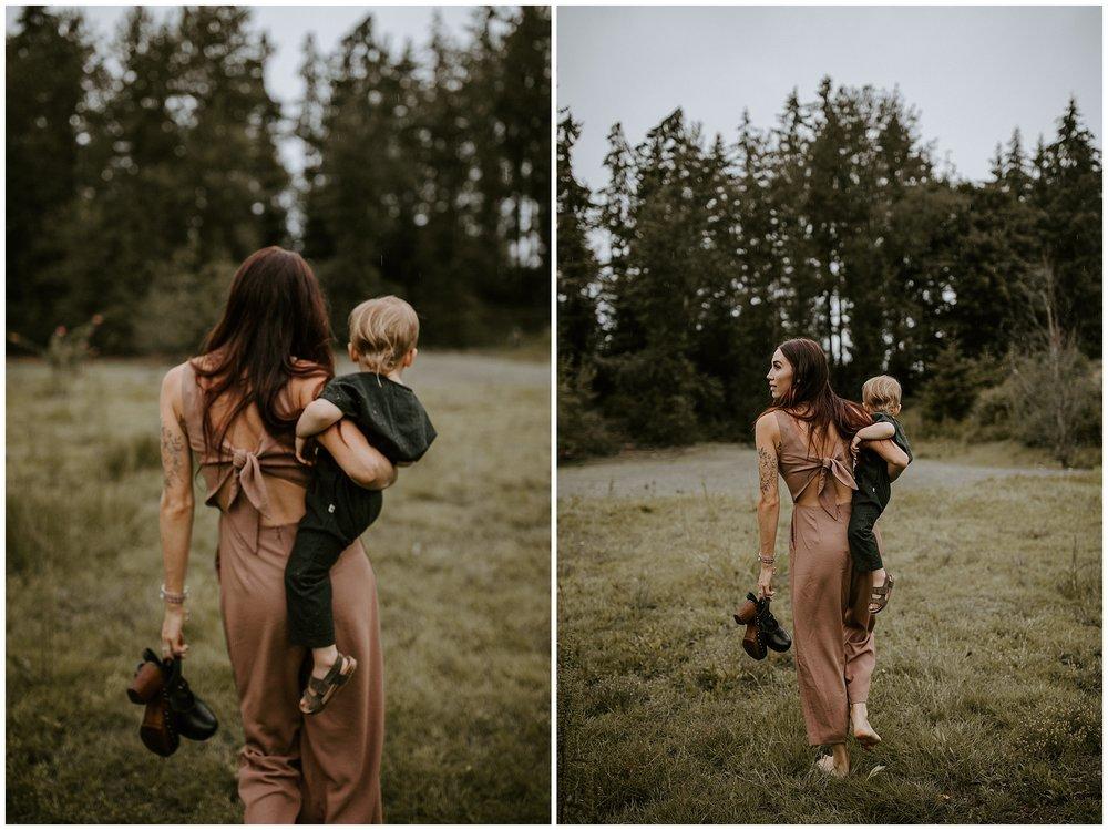 boho_family_session_vancouver_family_photographyer_030.JPG