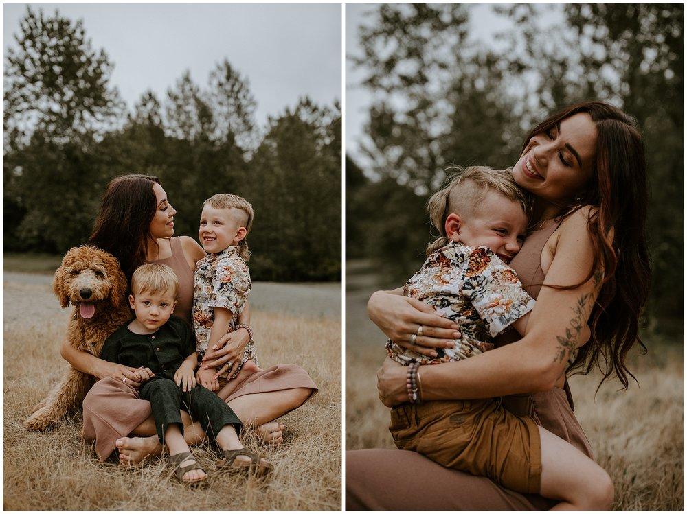 boho_family_session_vancouver_family_photographyer_025.JPG