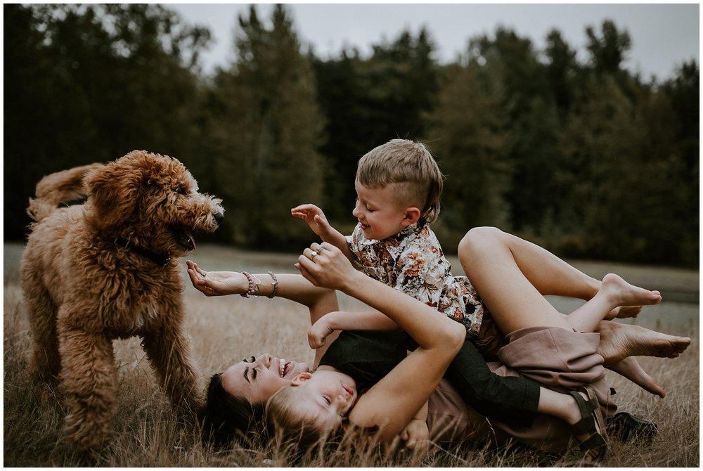 boho_family_session_vancouver_family_photographyer_015.JPG