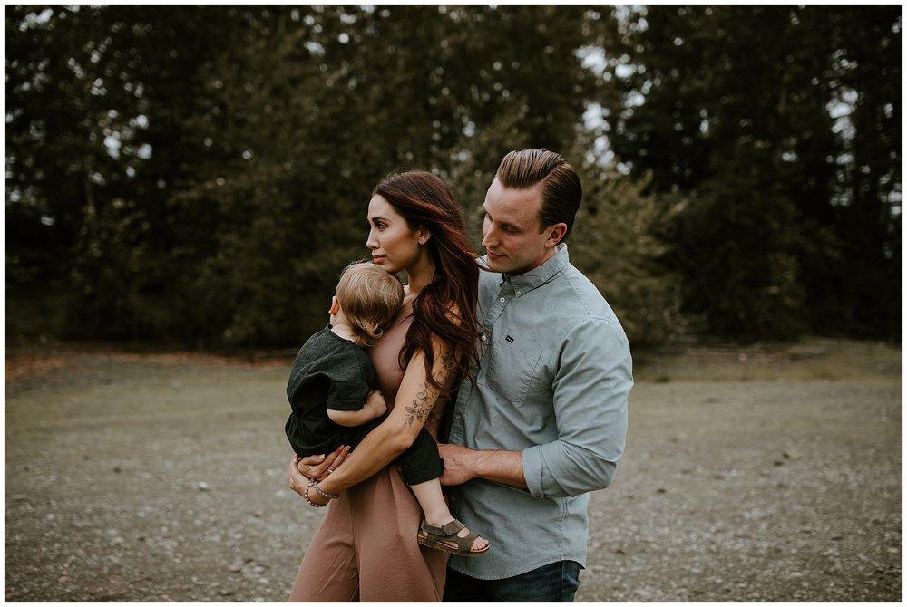 boho_family_session_vancouver_family_photographyer_005.JPG