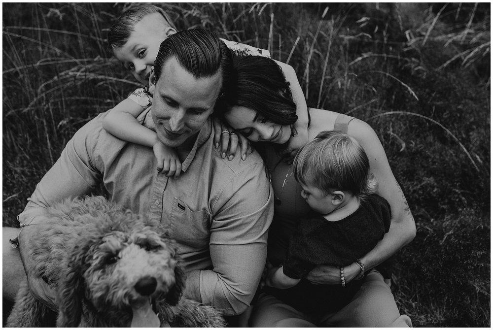 boho_family_session_vancouver_family_photographyer_001.JPG