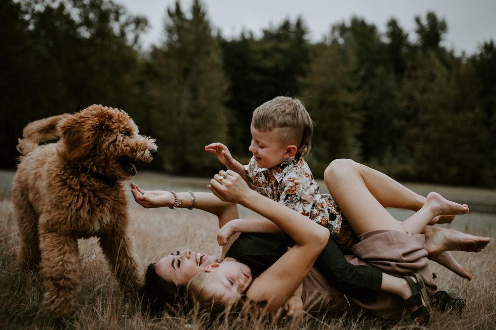 kelseyvincefamily_2018_angelaruscheinski093.JPG