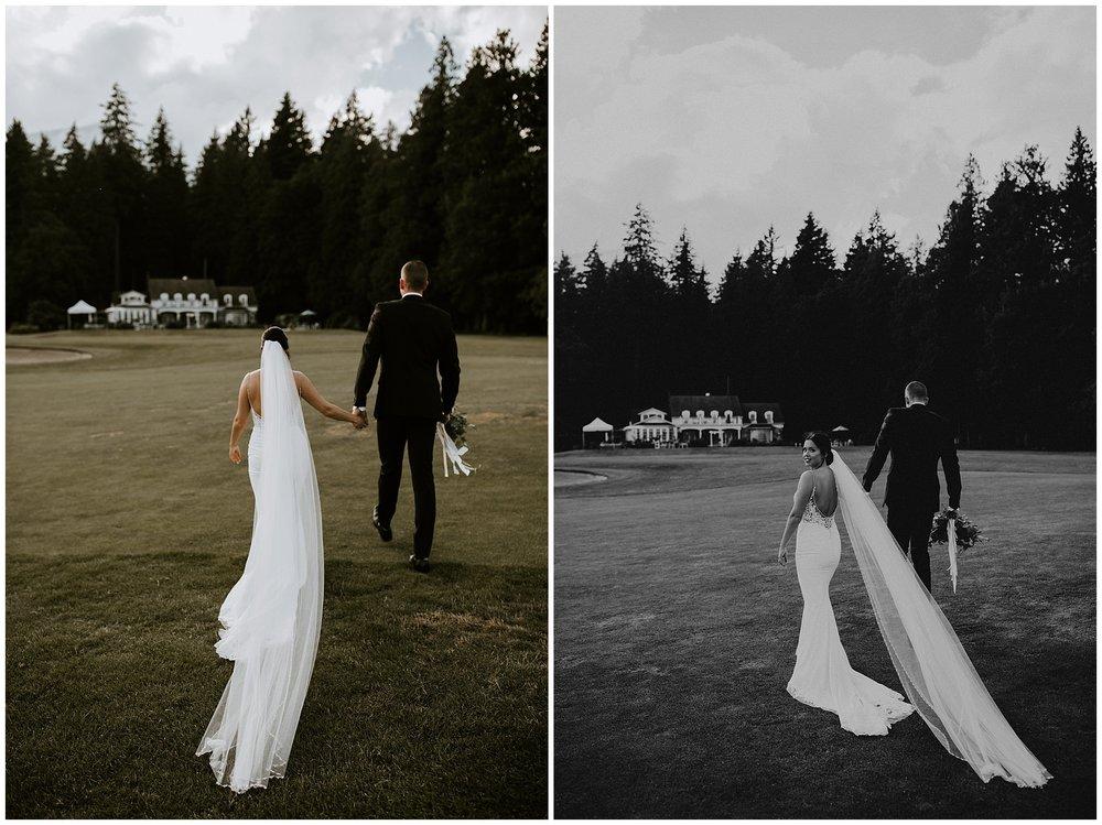 rowenas_inn_wedding_photography_50.JPG