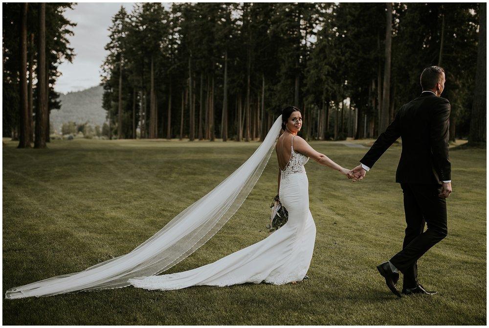 rowenas_inn_wedding_photography_55.JPG