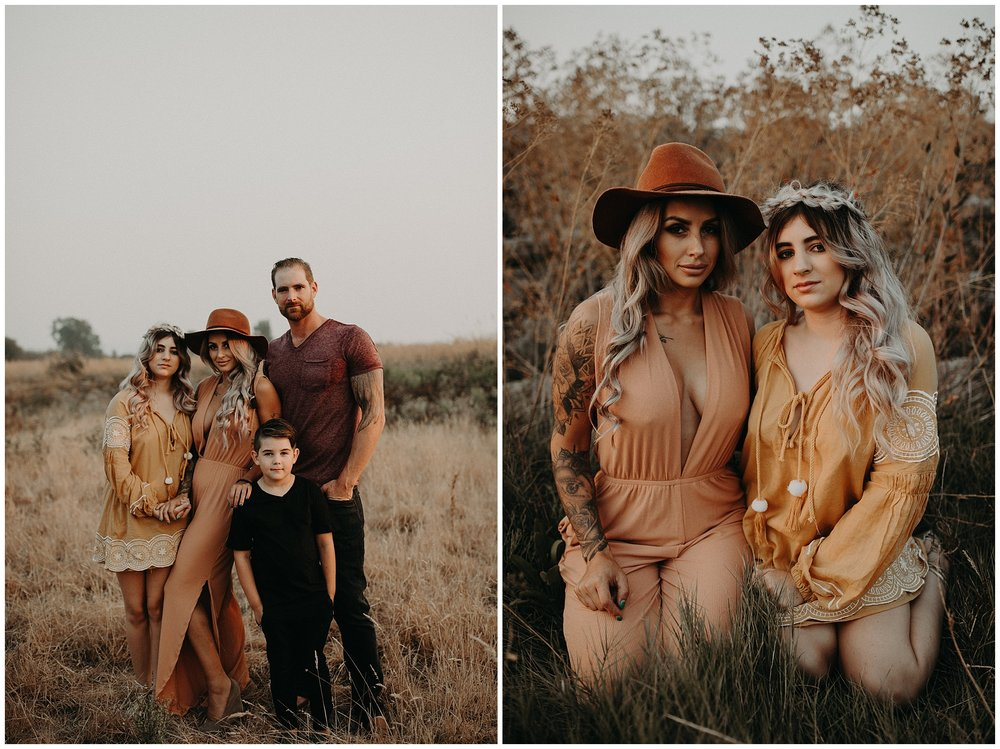 langley_boho_family_session_photographer_001.JPG