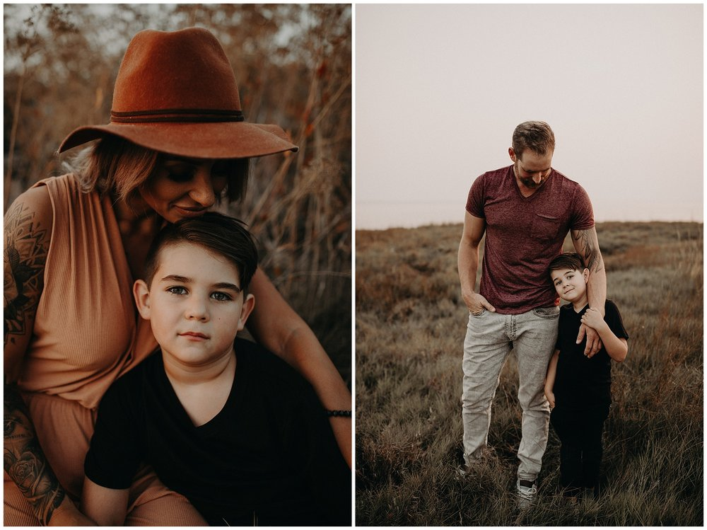 langley_boho_family_session_photographer_038.JPG