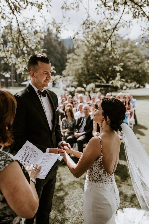 nataliederyk_wedding_angelaruscheinski206.JPG