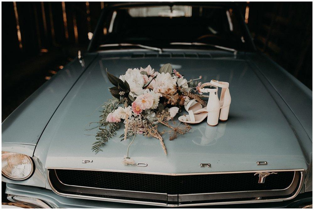 estate-248-wedding-langley-002.JPG