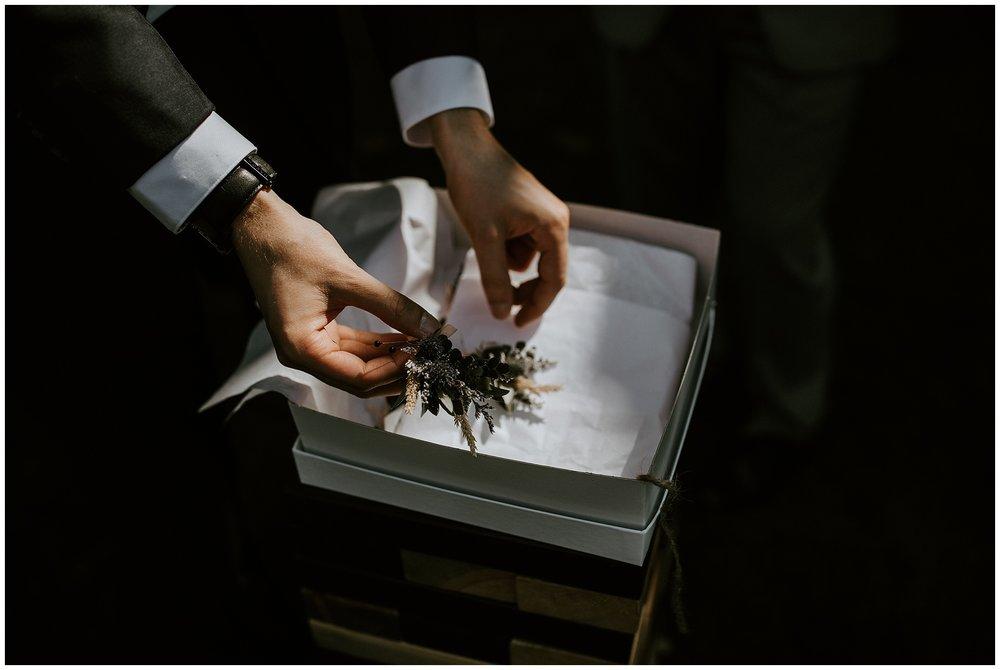 estate-248-wedding-langley-003.JPG