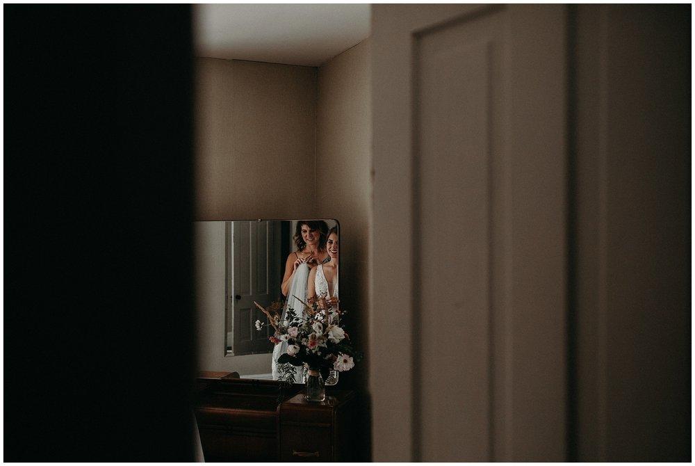 estate-248-wedding-langley-008.JPG