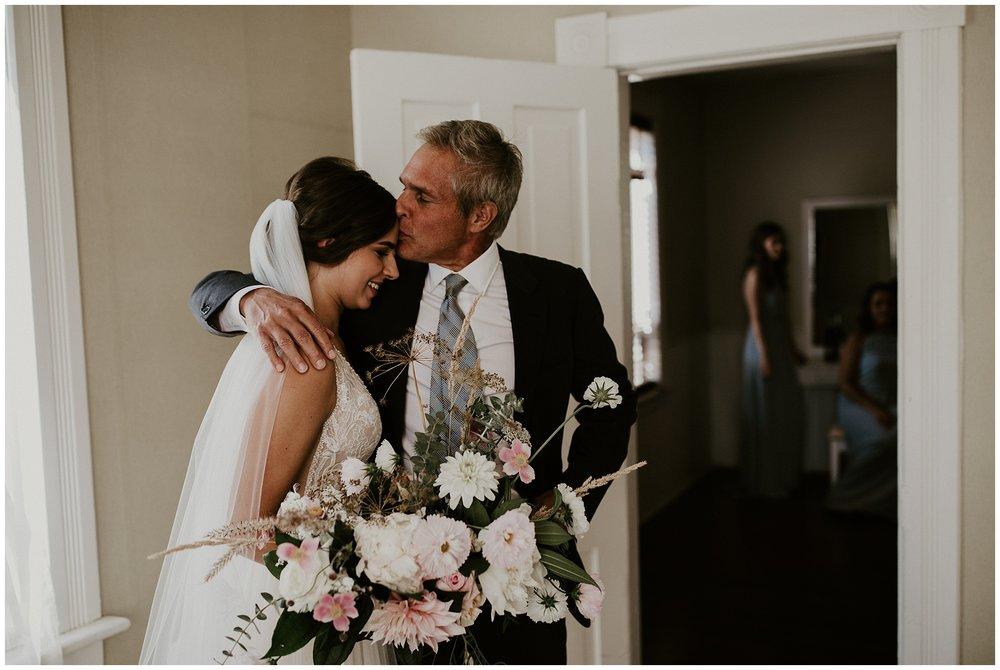 estate-248-wedding-langley-015.JPG