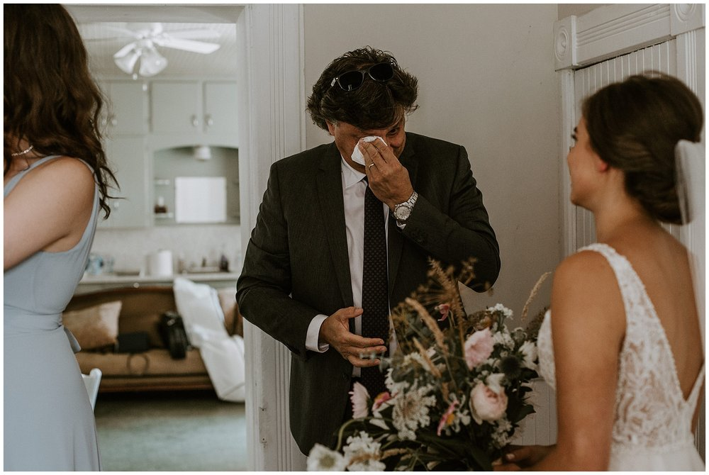 estate-248-wedding-langley-016.JPG