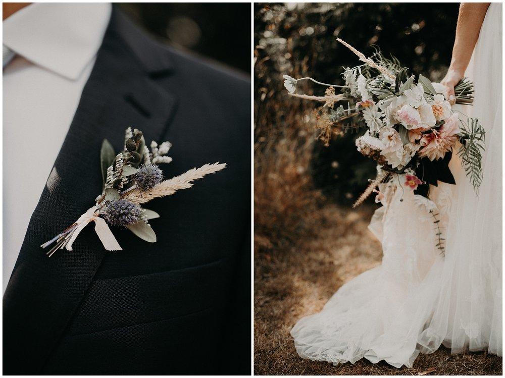 estate-248-wedding-langley-018.JPG