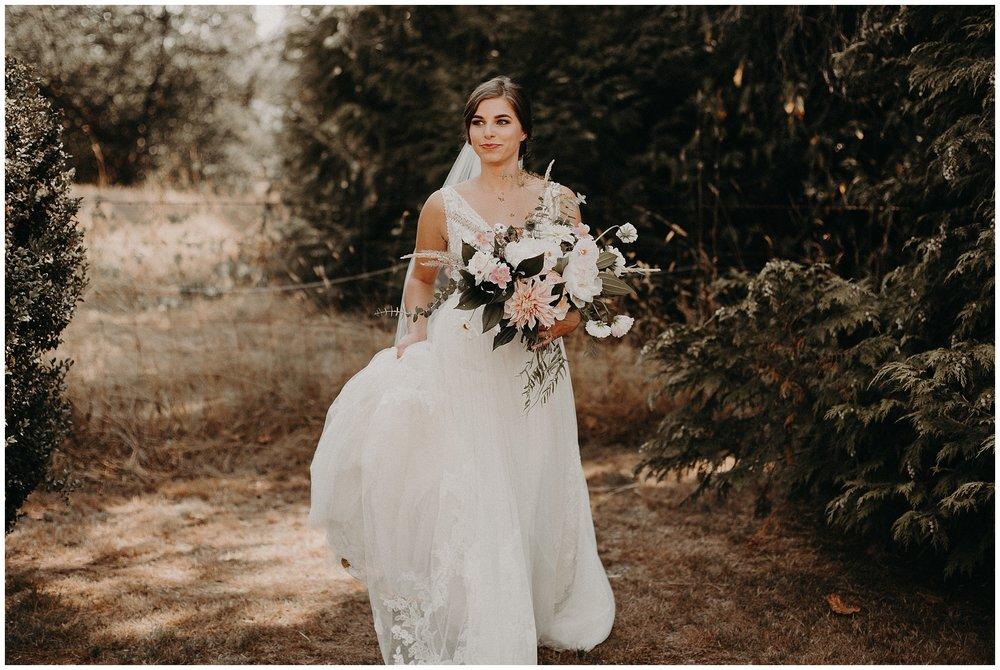 estate-248-wedding-langley-020.JPG