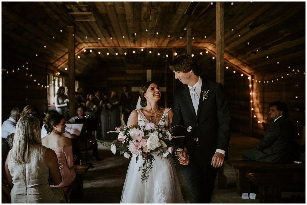 estate-248-wedding-langley-029.JPG