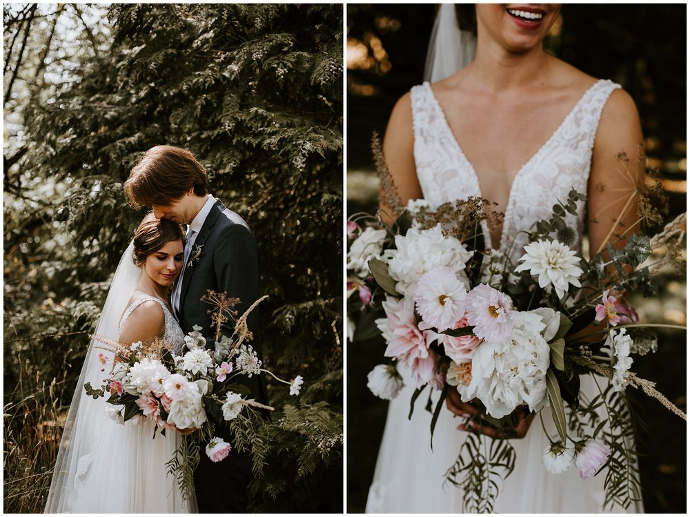 estate-248-wedding-langley-033.JPG