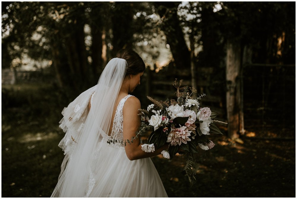 estate-248-wedding-langley-038.JPG