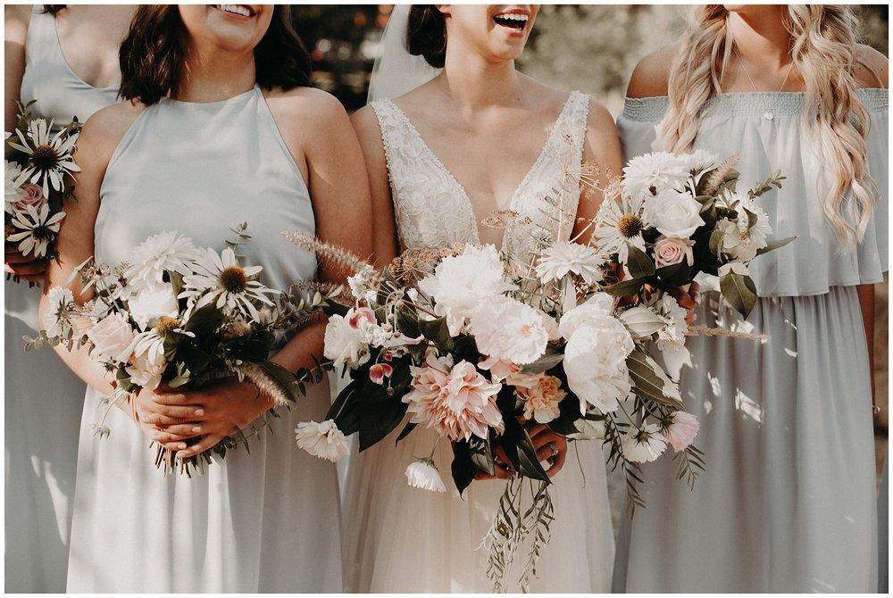 estate-248-wedding-langley-041.JPG