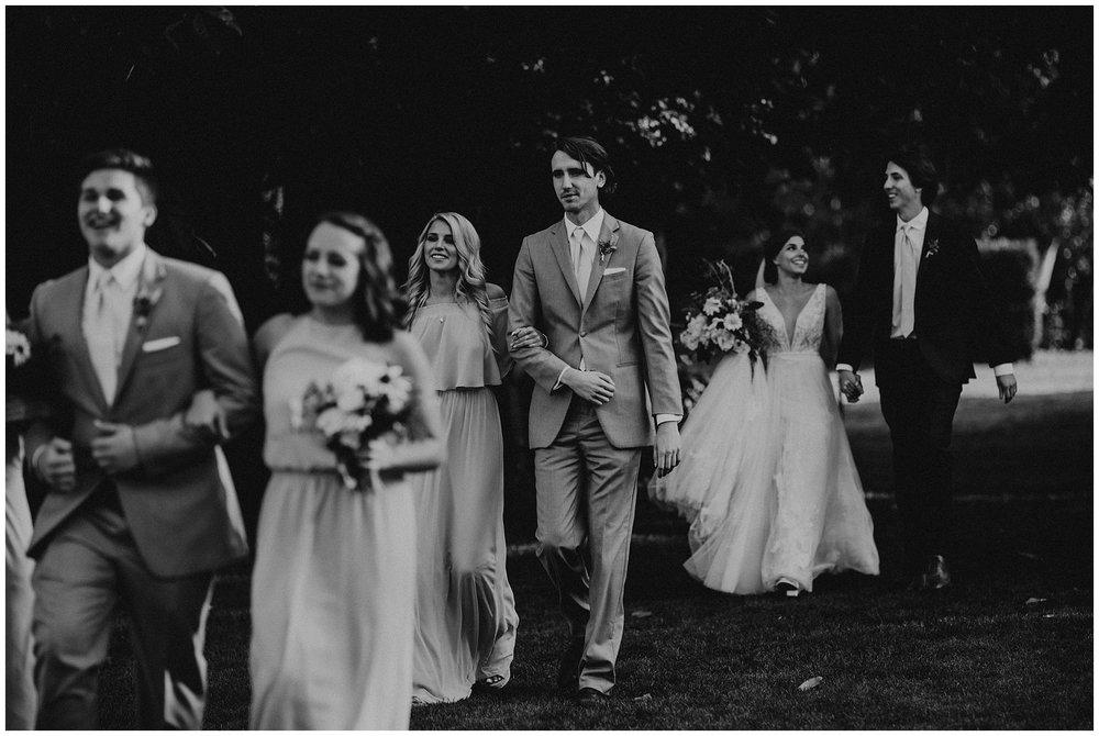 estate-248-wedding-langley-046.JPG