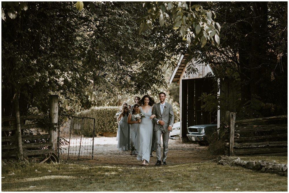 estate-248-wedding-langley-045.JPG