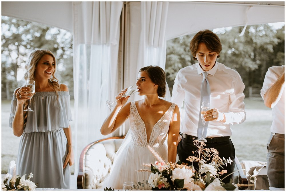estate-248-wedding-langley-048.JPG
