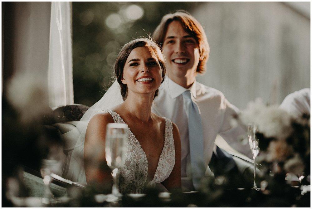 estate-248-wedding-langley-050.JPG
