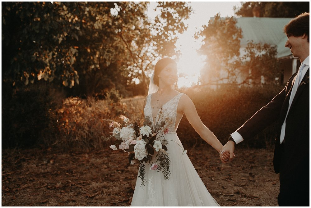 estate-248-wedding-langley-055.JPG