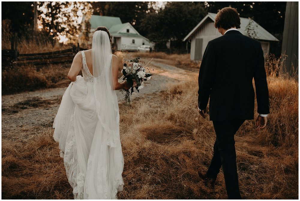 estate-248-wedding-langley-059.JPG