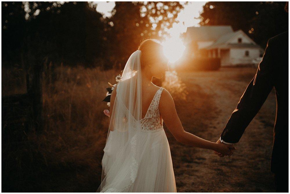 estate-248-wedding-langley-064.JPG