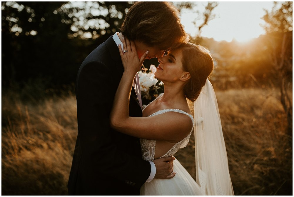 estate-248-wedding-langley-065.JPG